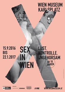 wien-museum-sex-in-wien