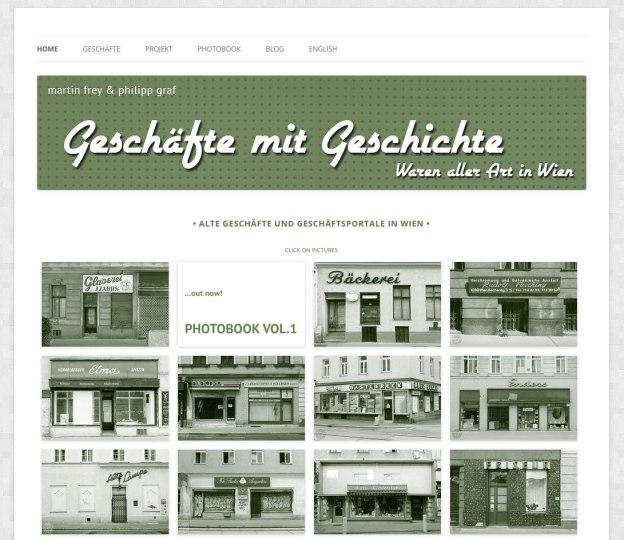 Geschaefte-mit-Geschichte-Waren-aller-Art-in-Wien-100000-Besucher