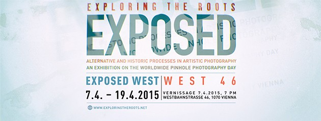 Exposed-Galerie-West-46