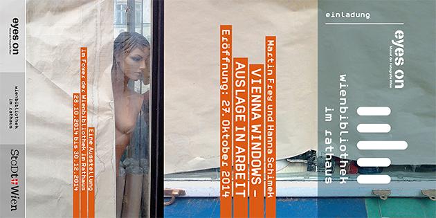 Wien-Bibliothek-Einladung_630px