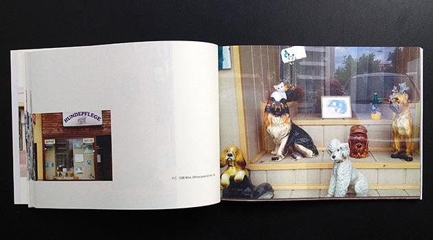 vienna-windows-artist-book-02