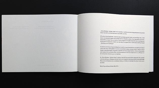 vienna-windows-artist-book-03