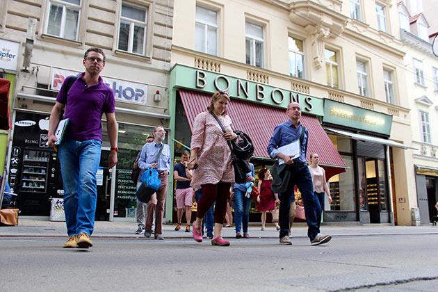janes-walk-2016-vienna