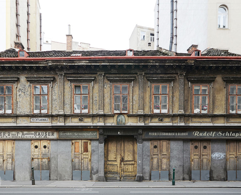 1090-Wien-Liechtensteinstrasse-28