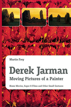 derek-jarman-book-martin-frey-english