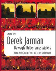derek-jarman-buch-martin-frey-deutsch